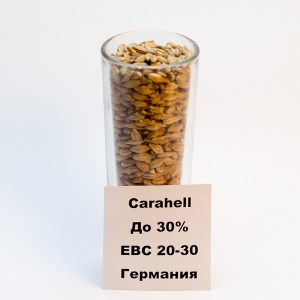 carahell1