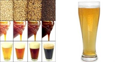 Прокисшее пиво как сделать 76
